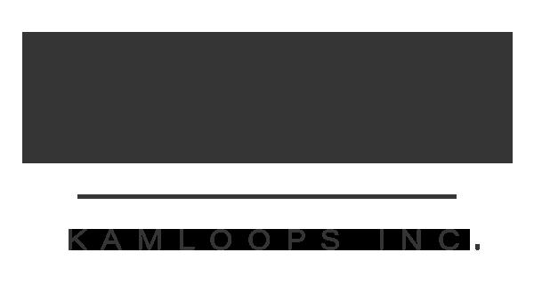 Centennial Building Kamloops Inc.